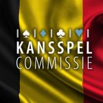 belgian-gaming-commission-appoints-magali-clavie-as-its-president
