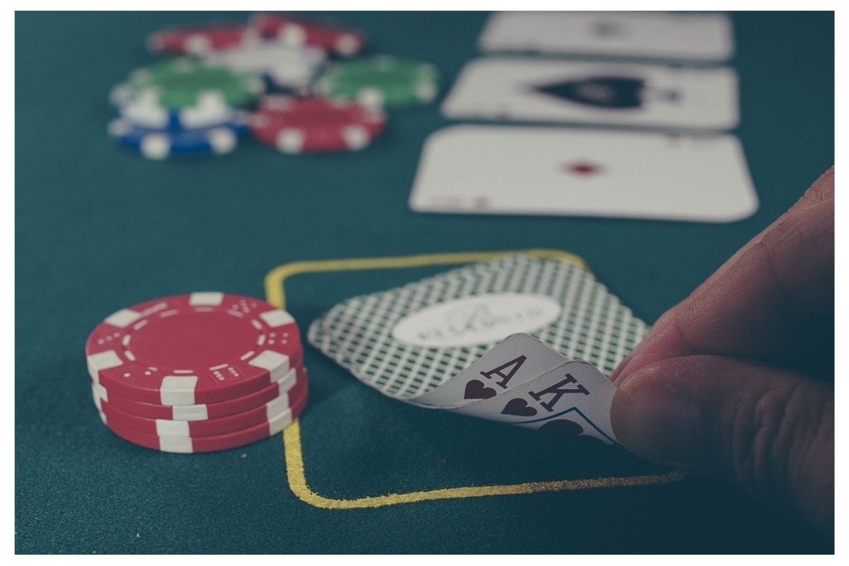 Tipico betting rules of blackjack ncaa football betting lines nov 24 2021