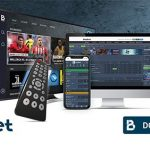 btobet-to-unveil-its-3rd-generation-player-centric-betting-platform-in-london