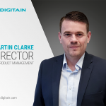 digitain-appoints-martin-clarke-as-director-of-product-management