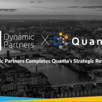 dynamic-partners-completes-quantas-strategic-review