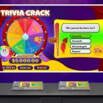gameco-partners-with-etermax-for-trivia-crack-casino-game