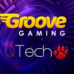 groovegaming-push-further-into-asia-with-substantial-qtech-games-partnership