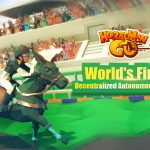 horseman-go-a-virtual-horse-racing-game-launches-as-the-worlds-first-decentralised-autonomous-game