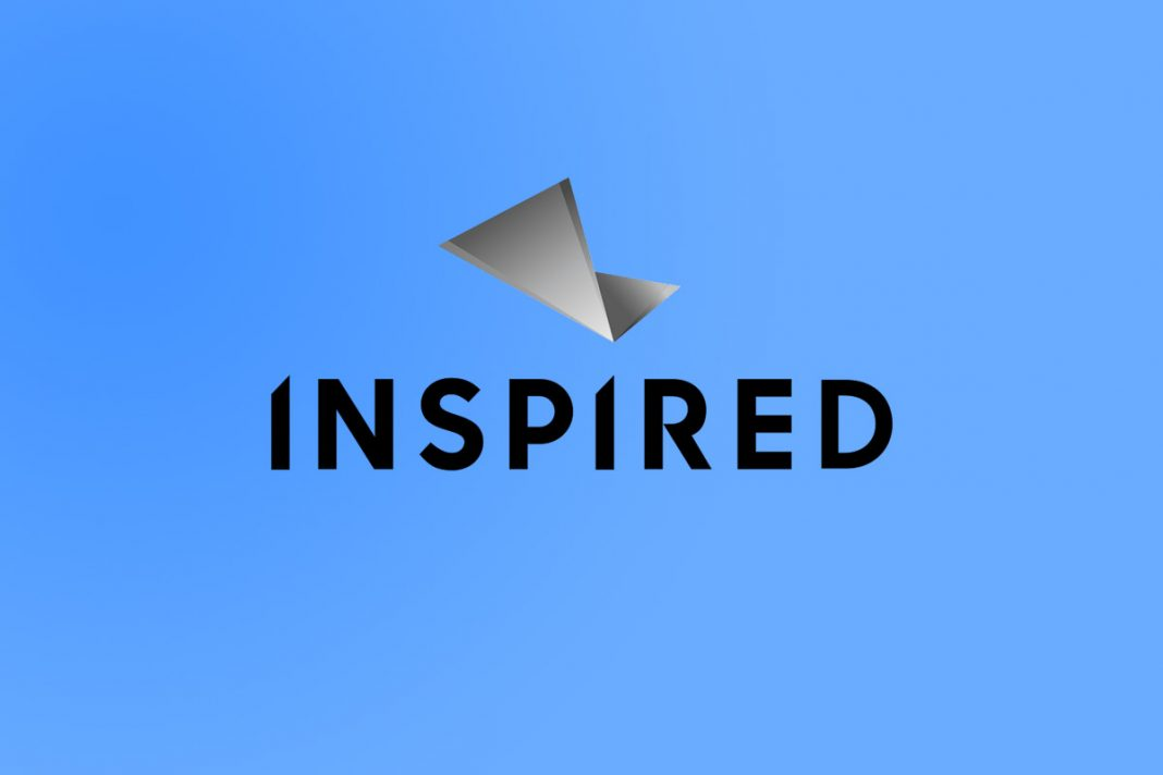 Inspired Entertainment Games Signs Casino Deal With 888 Recent