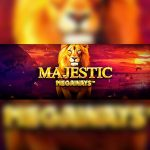 isoftbet-roars-into-action-with-majestic-megaways