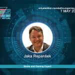 mbgs2020ve-announces-jaka-repansek-media-and-gaming-expert-among-the-speakers