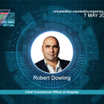 mbgs2020ve-announces-robert-dowling-chief-commercial-officer-at-singular-among-the-speakers