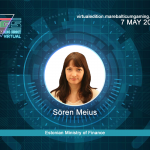 mbgs2020ve-announces-soren-meius-estonian-ministry-of-finance-among-the-speakers