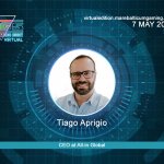 mbgs2020ve-announces-tiago-aprigio-ceo-at-all-in-global-among-the-speakers