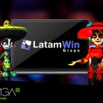 mga-games-and-latamwin-to-launch-a-content-partnership