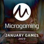 microgaming-kicks-off-2020-with-a-wealth-of-january-game-releases