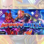 netgaming-releases-infinity-battle