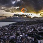 newgioco-launches-esports-betting-in-italy