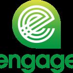 nrm-to-debut-engage-platform-at-eag