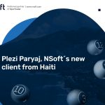 nsoft-has-a-new-client-in-haiti