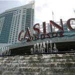 olg-to-include-windsor-casino-in-modernization