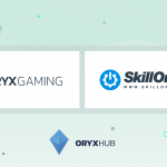 oryx-gaming-joins-forces-with-skillonnet