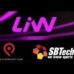 pin-projekt-partners-with-sbtech-for-24-7-live-betting-on-lottery-service