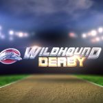 playn-go-are-off-to-the-races-with-wildhound-derby