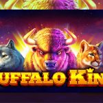 pragmatic-play-thunders-into-the-new-year-with-buffalo-king