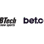 sbtech-enters-south-african-market-with-bet-co-za-platform-migration