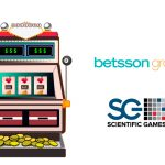 scientific-games-launches-industrys-first-syndicated-slots-jackpot-with-betsson