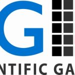 scientific-games-significantly-enhances-presence-in-spain-with-888-partnership