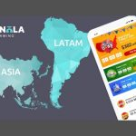 spinola-gaming-to-enter-latam-and-asia-with-adapted-range-of-lottery-solutions