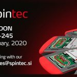 spintec-unveils-the-latest-gaming-innovations-at-london-event