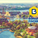 swedish-online-casino-shutter-would-cause-instant-black-market-boom-says-bonusfinder-md