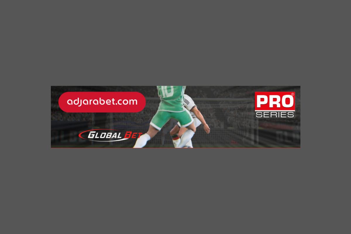 Adjarabet sport betting sports betting south africa legal drinking
