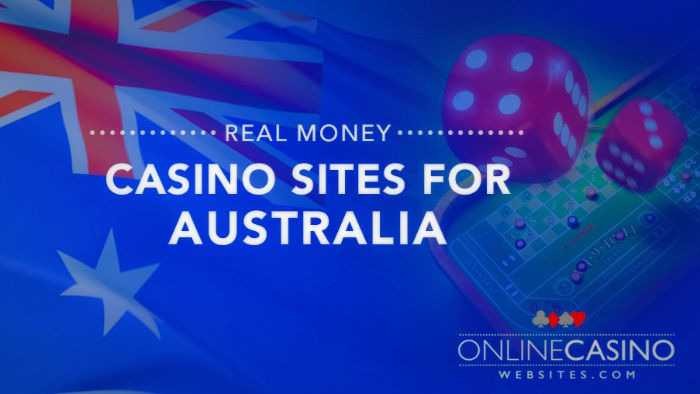 10 Best Online Casinos In Australia List Of Real Money Pokies Sites Rated By Users And Popularity Recent Slot Releases Fresh Industry News