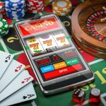 gambling-in-canada-how-to-find-the-right-online-casino