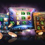 why-data-matters-getting-the-facts-and-figures-right-when-producing-online-slot-reviews